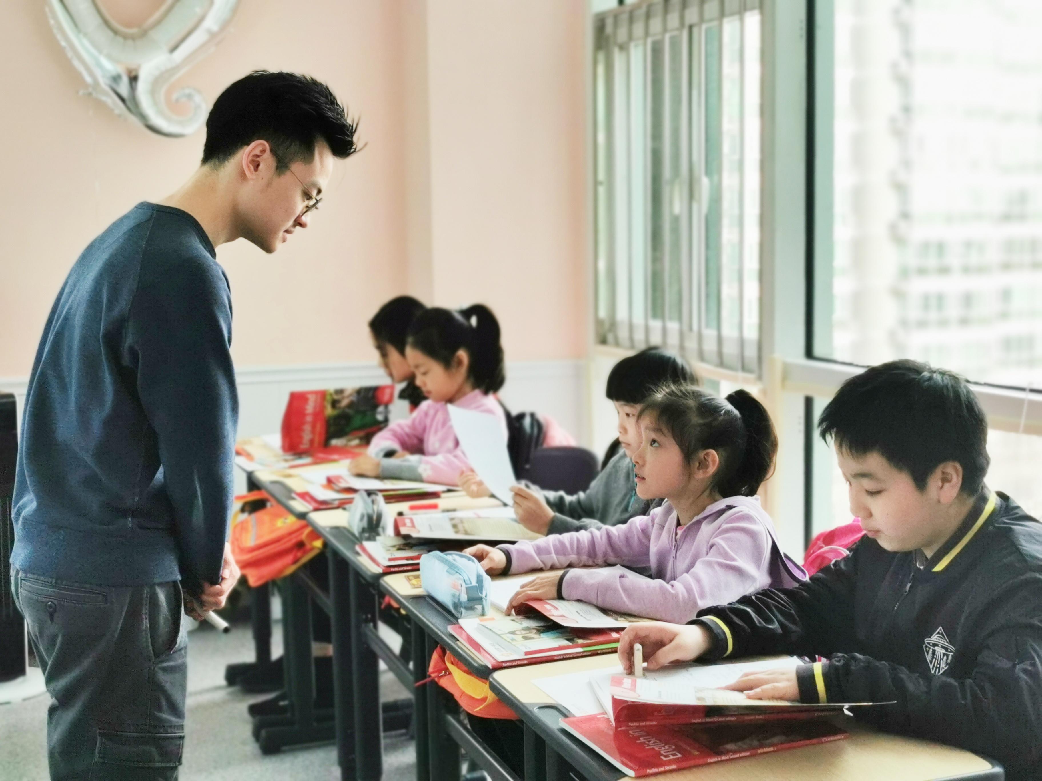 培养全球胜任力,优加青少推出APPB学习法